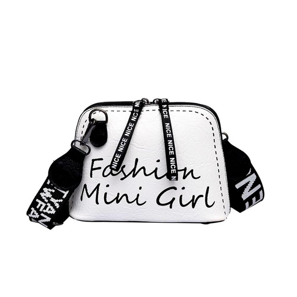 Женская сумка-мессенджер, 2019, сумка-кошелек с широким плечевым ремнем, женская сумка через плечо Luis Vuiton # PY