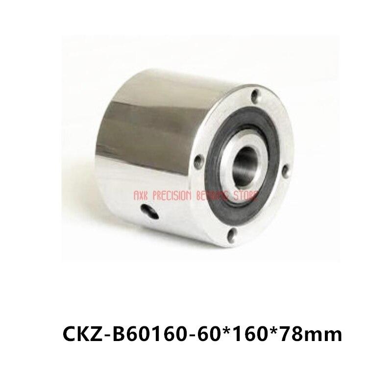 2021 البيع المباشر تعزيز Ckz-b إسفين نوع طريقة واحدة الفاصل (1 قطعة) اجتياح Cxkz-b60160 طريقة واحدة تحمل 60*160*78