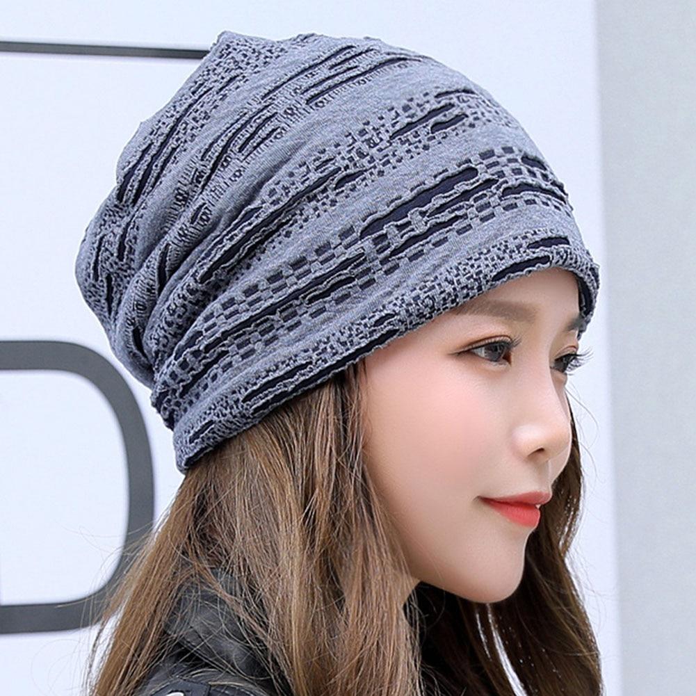 Теплая шапка все осень зима аксессуары для волос кучи повседневные Fabala