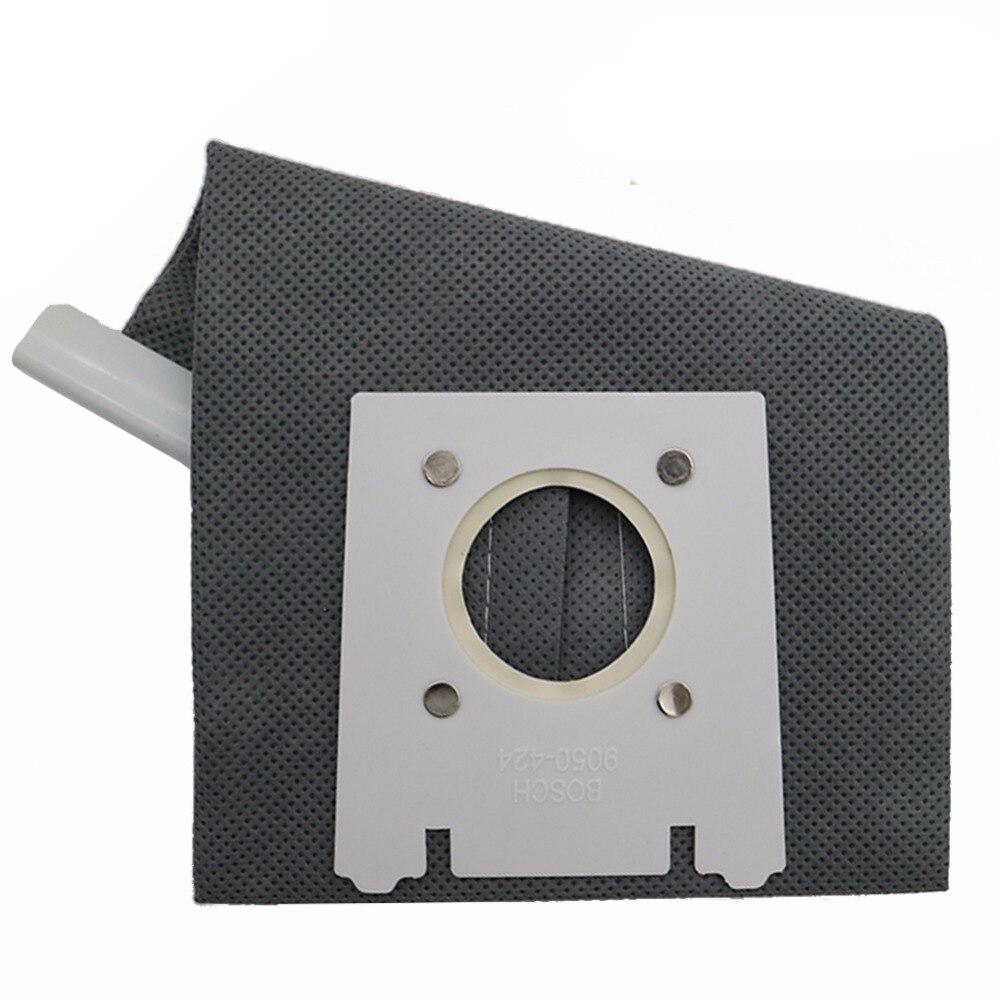 1 шт. моющийся пылесос G Тип G Тряпичные мешки для пыли Typ G для Bosch & SIEMENS BSG6 BSG7 BSGL3126GB GL30 ProEnergy Hoover Bag