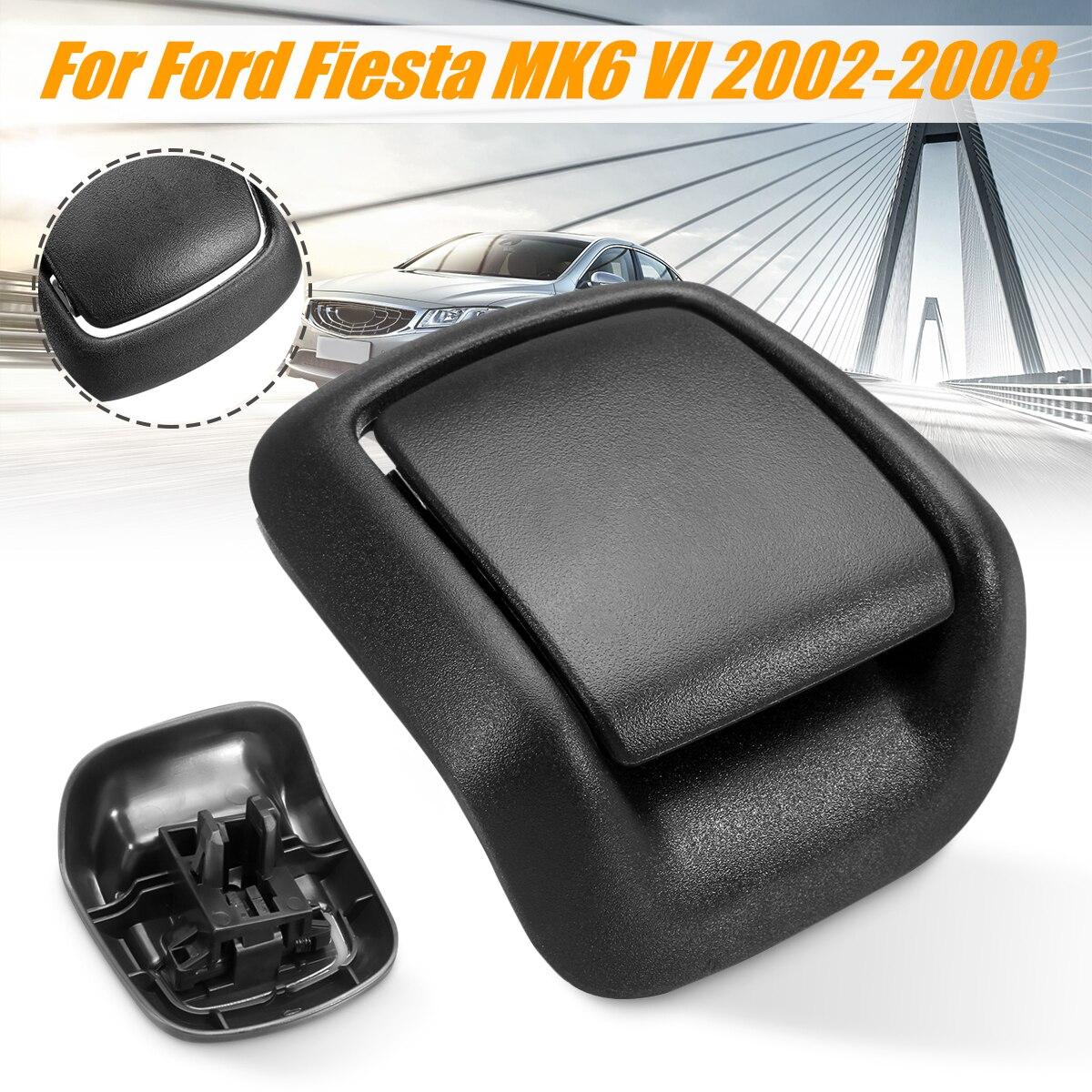 Asa de inclinación delantera izquierda/derecha de asiento de alta calidad, manija de ajuste de asiento 1417521 para Ford para Fiesta MK6 VI 3 puertas 2002-2008