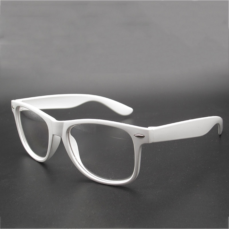 Coyee Retro Glasses Frames Women Men Accessories Computer Eyeglasses Optical Eyewear Frame Vintage Spectacles Clear Lenses UV400 fashion women men optical glasses frame round oversized eyeglasses frames metal spectacles clear lenses glasses