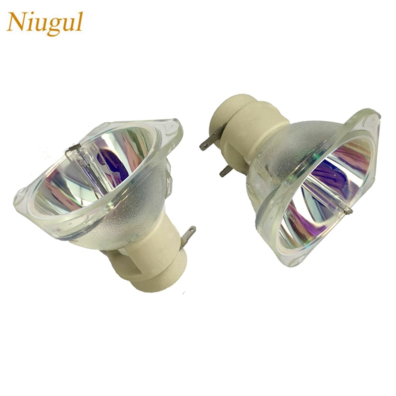 2pcs/lot 230W 7R Light Bulb For Stage Moving Head Light Lamp Bulb 230W MSD 7R Platinum Metal Halogen Lamps Stage Lighting Bulb