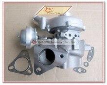 RHV4 VT17 1515A222 VT-17 VT17 1109 1110 Turbo Turbocharger For Mitsubishi L200 2013- DI-D DID 4D56 Rallia 2.5L 4WD 123KW 167HP