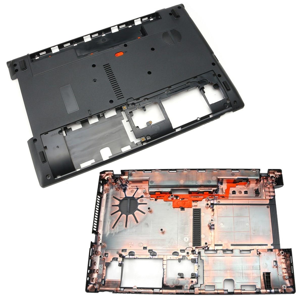 Caso inferior para portátil para Acer Aspire V3-571G V3-551G V3-571 V3-531 Q5WV1 D cubierta de la base