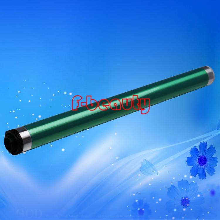 New high quality original color opc drum compatible for Toshiba OD4530 E255 355 455 256 356 456 305 306