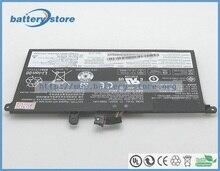 Freies schiff 32 W Echtem batterie 00UR891 für Lenovo ThinkPad T580 (20L9000CCD), thinkPad P51s (20HBA00CCD), ThinkPad P51s (20HBA011CD)