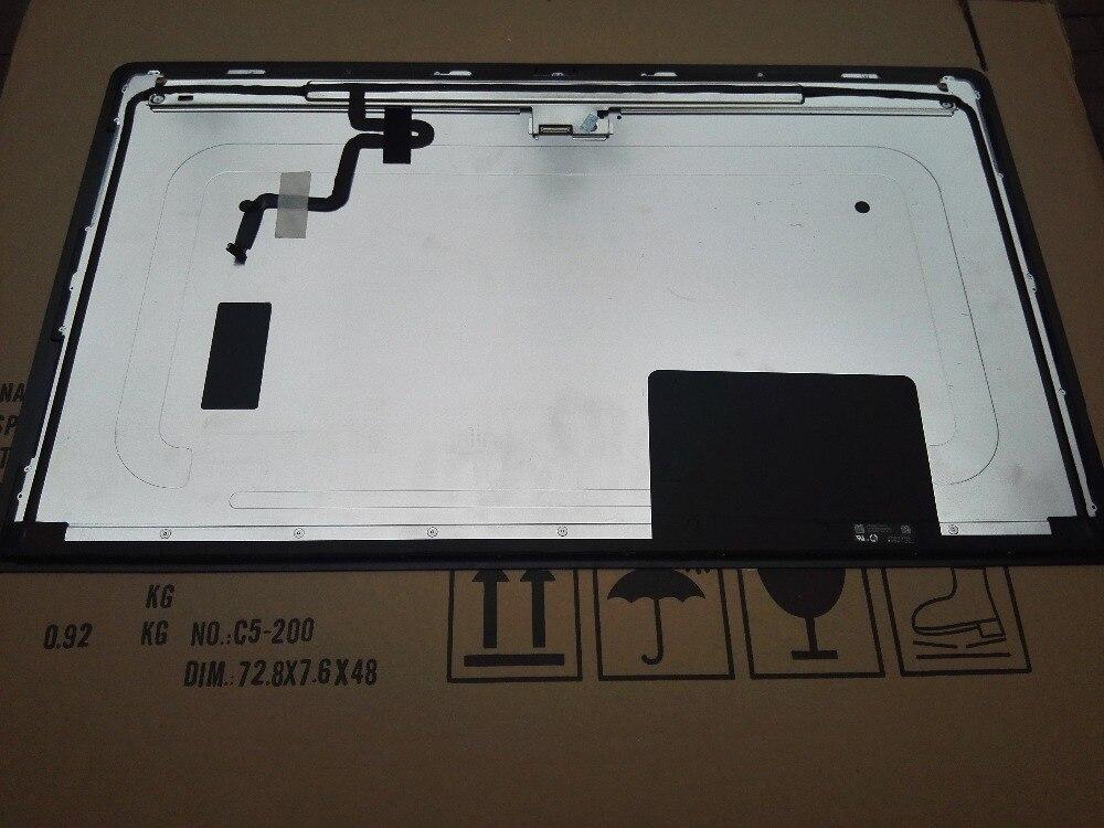 "Marke Neue A1419 2K LCD Display LM270WQ1 SD F1 Für iMac 27 ""Spät 2012 2013 MD095/MD096/ME088"