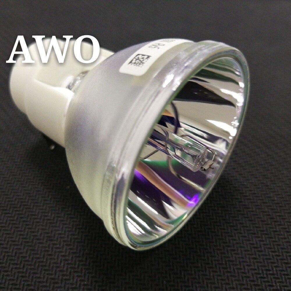 Lámpara/bombilla de proyector de repuesto MC. JH711.001 X1373WH ACER para proyectores, Envío Gratis