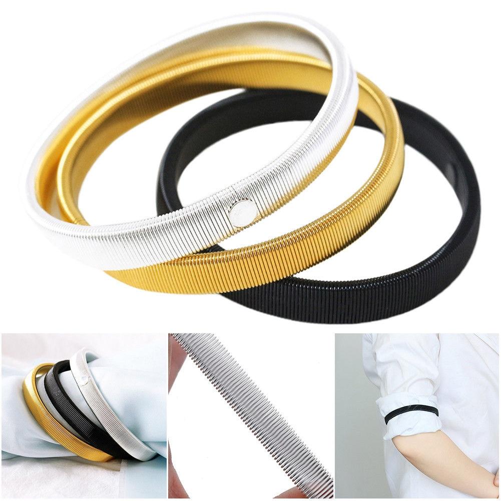 ligas-elasticas-de-casquillo-de-metal-para-hombre-banda-elastica-para-el-brazo-soporte-para-camisa-1-unidad