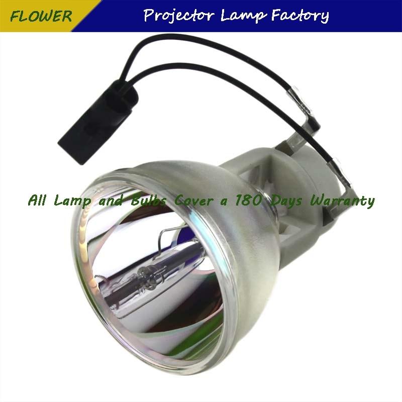 VLT-XD600LP P-VIP 280/0 9 E20.8 proyector bulbo/foco lámpara FD630U FD630U-G WD620U WD620U-G XD600U XD600LP para Mitsubishi