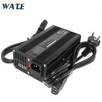 Зарядное устройство для автомобильных аккумуляторов, 63 в, 2 А, 55,5 в