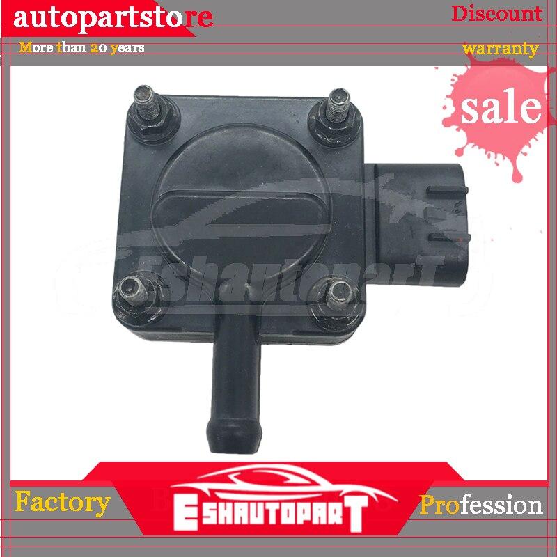 Capteur de pression différentielle   Pour Hyundai Tucson Kia Carens 2005-2012 fabriqué 39210-27401