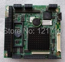 Placa de equipamento industrial sbs pc104 7020b-300-64m cm0501b p37076 161g05. bin 110120361-15