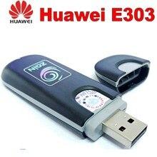 Tout nouveau Huawei E303