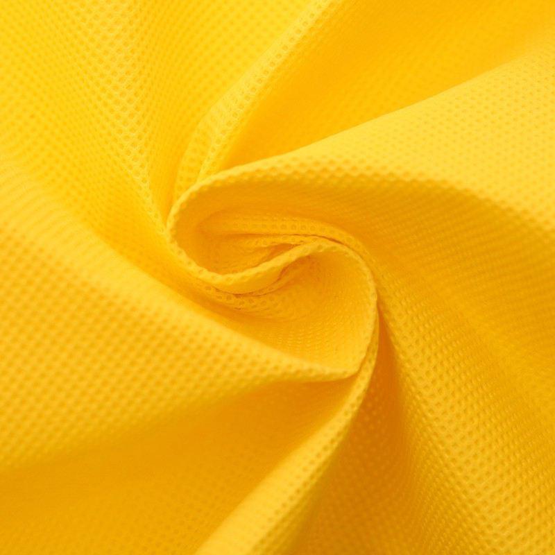 1,6X3 metros fotografía estudio pantalla Chroma key Fondo telón de fondo para estudio foto iluminación no tejida (amarillo)