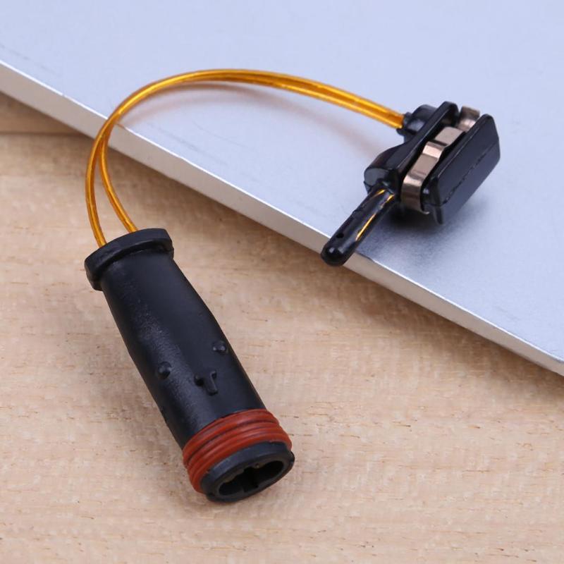 High Quality Car Styling Front Rear Brake Pad Wear Sensor Fit for Mercedes-Benz W220 W203 W211 W221 W204 2115401717