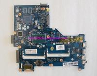 Genuine 765444-501 765444-001 765444-601 ZSO50 LA-A992P REV:2.0 w I3-4005U CPU Laptop Motherboard for HP 15-R Series NoteBook PC