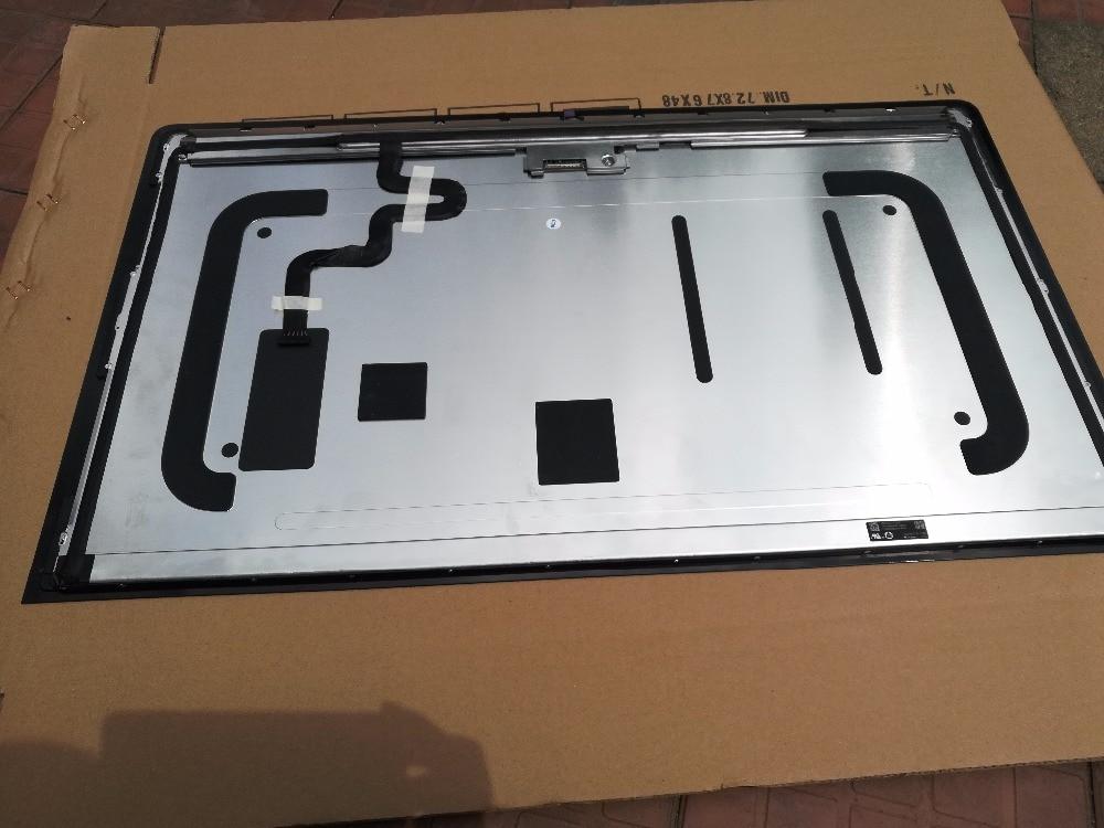 Brand New LCD Screen Display LM270QQ1 SD A2 A3 A1 SDA2 SDA1 For iMac Retina 27