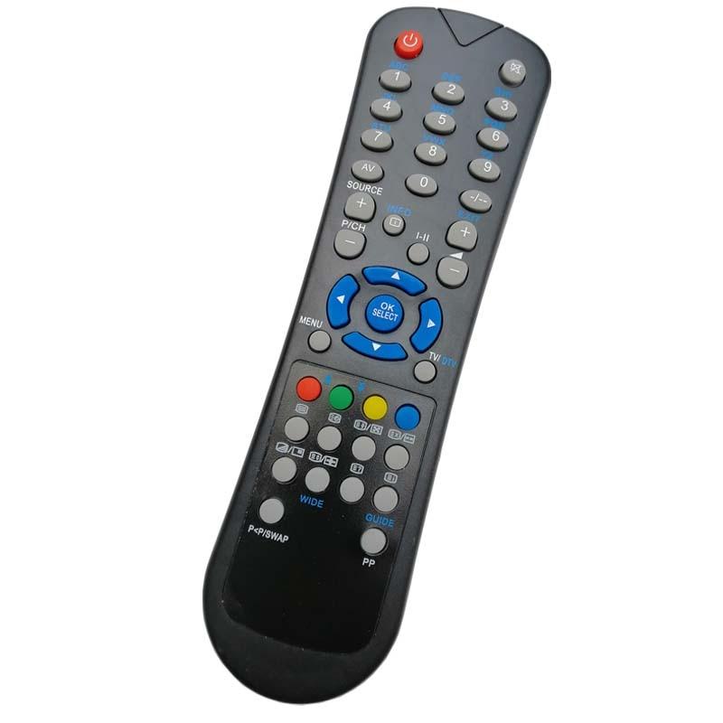 ¿30054683 LD 1512.LD 1575D.LD1620 D LD 1922 D LD3750 HD? LD 3265 D LD 3765 LD1915D.LD1922D2.LD2665 control remoto para prolina TV