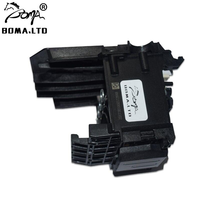 BOMA LTD HP932 933 932XL prueba bien estampado original la cabeza para HP 932 933 cabezal de impresión para HP7110 HP7510 HP7512 HP7612 HP6700 HP7610