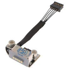 Carte dalimentation cc pour MacBook Pro Unibody 13.3in A1278 A1297 et 15.4in A1286 2009 2010 2011 820-2565-A