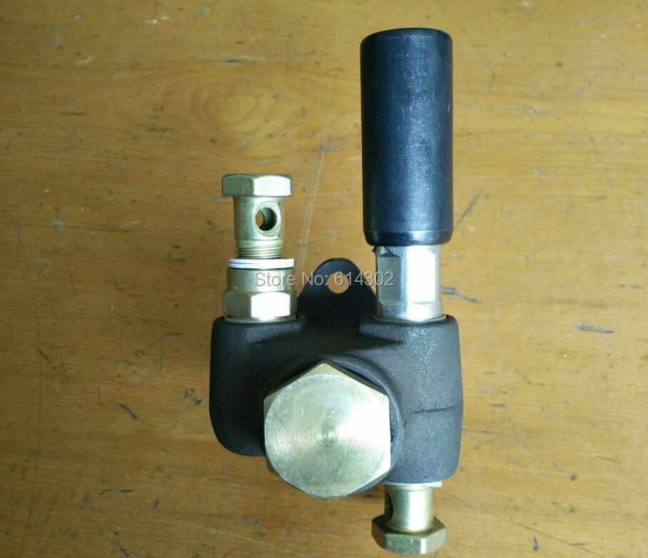 مضخة توريد قطع غيار محرك ديزل, مضخة توريد قطع غيار محرك ديزل weifang 150kw من الصين