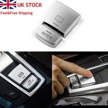 P-Botton Control Sticker Drive Trim Cover for BMW X3 X4 X5 X6  7 Series5 US