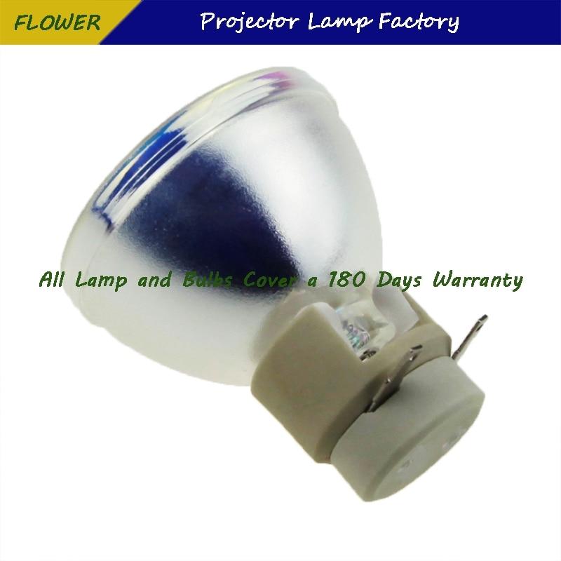 RLC-071 Лампа для проектора P-VIP240/0,8 E20.8 лампа для VIEWSONIC PJD6253 PJD6383 PJD6683w PJD6683ws проекторы