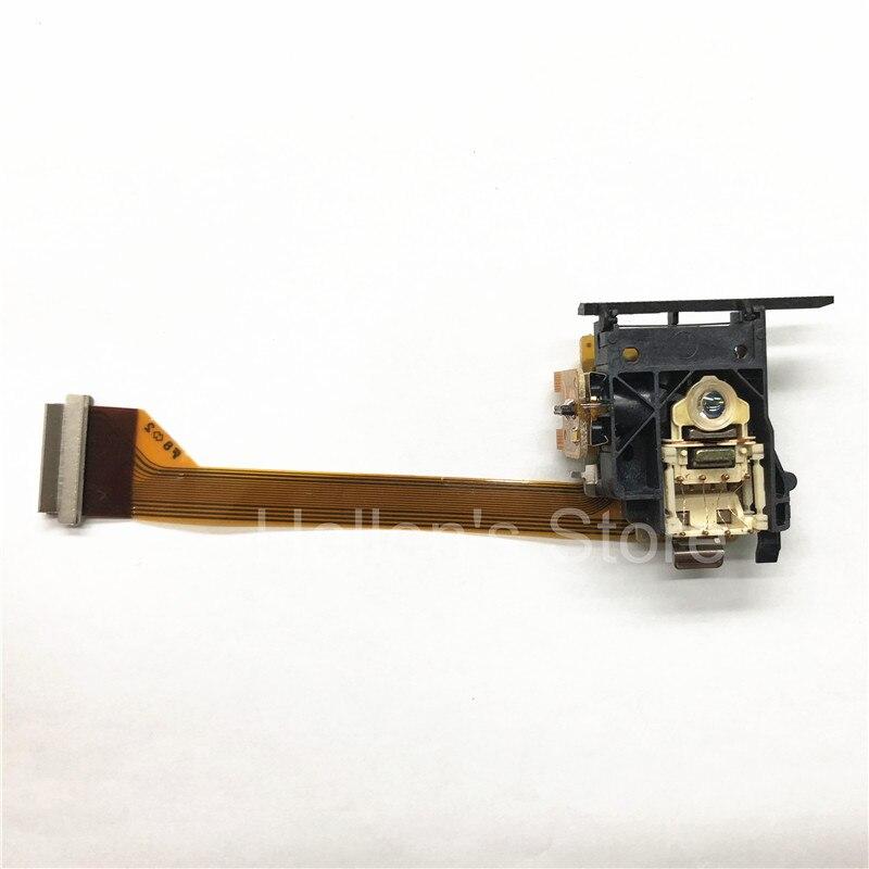 5 unids/lote Original nuevas ópticas recoger para VAU1254/31 CDPRO2