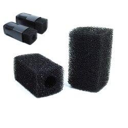 Esponja de substituição para aquário, 2 peças, esponja para filtro de esponja jp022f 023f 024f 025f