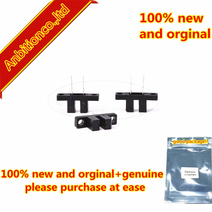 10pcs-100-new-and-orginal-h21a5-soltted-optical-switch-stock