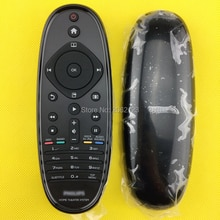 NEW ORIGINAL CRP65201 996510037248 REMOTE CONTROL FOR PHILIPS  HTS5220 HOME THEATER