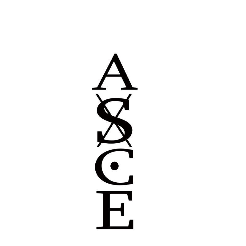 1 шт., Ace, для косплея, аниме, лого, реквизит, водонепроницаемая анимация, мультяшный лого, наклейки для татуировки, XR121