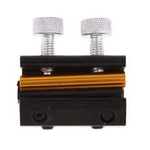 Kupplung/Gas Dual Kabel Luber für CRF CR KX KXF RM RMZ YZ YZF WRF 08-0182 Verwendet zu Injizieren schmiermittel In Kabel Gehäuse