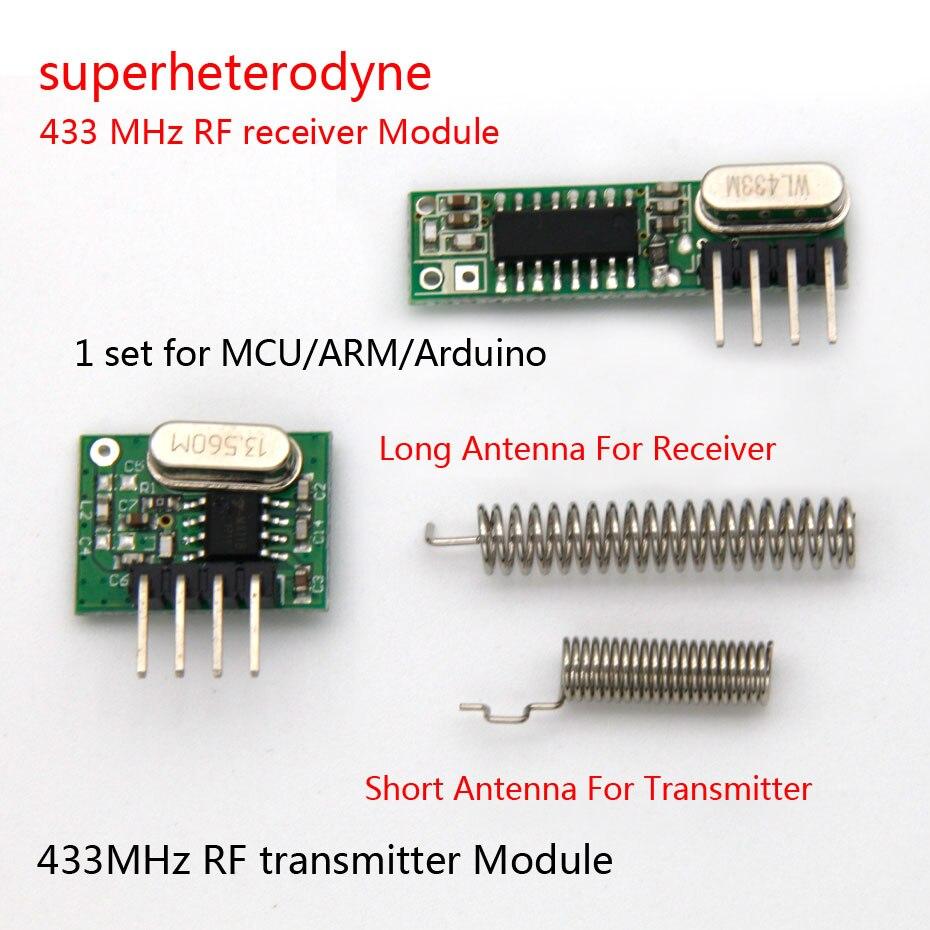 juego-de-modulos-de-transmisor-y-receptor-rf-de-433mhz-kit-de-tamano-pequeno-para-arduino-uno-kits-de-bricolaje-controles-remotos-de-433mhz-1-juego