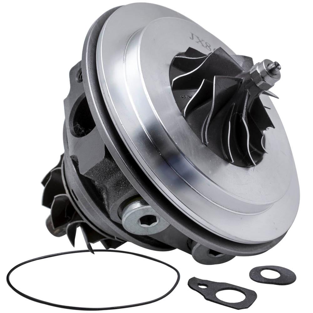 Turbo cargador cartucho para BMW Mini Cooper R55-R61 2005-2014 K03 núcleo de cartucho Turbo CHRA 53039700118