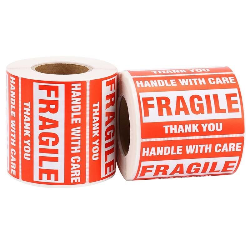 1-rollo-500-uds-mango-de-pegatina-de-advertencia-fragil-con-cuidado-mantener-la-etiqueta-seca-express