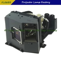 bl fp300a projector lamp with housing for optoma ep780ep781tx780