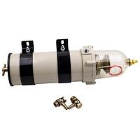for Honda CR-V 1000FH 180GPH 1000 Series Diesel Fuel Filter Equivalent
