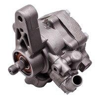 Top Sale Power Steering Pump For Honda Civic 2001 2002 2003 2004 2005