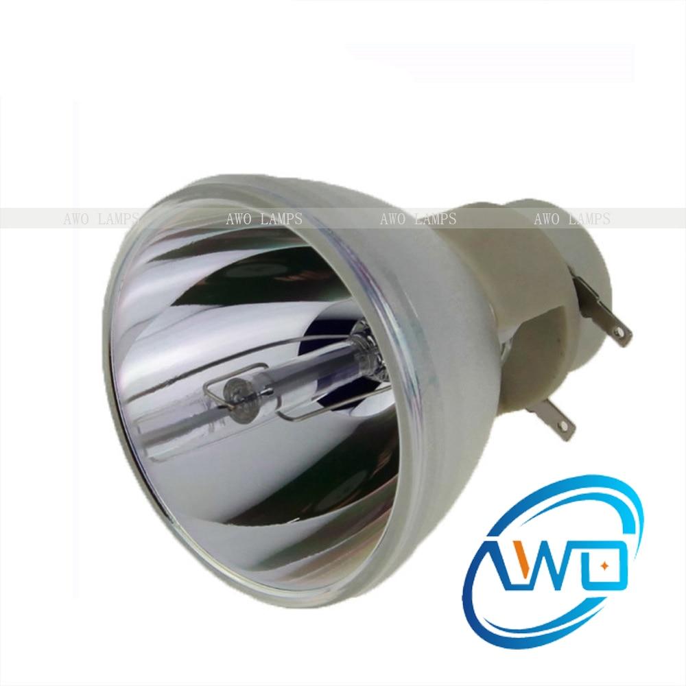 لمبة مصباح جهاز العرض, MC.JG111.004 لجهاز العرض U5213 / U5310W / U5313W