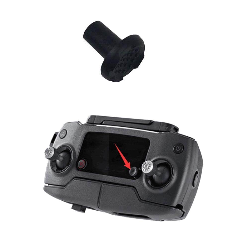 New RC Remote Controller 5D Rocker Button Switch for DJI Mavic Pro Remote Rocker Drone Accessories Parts