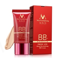 MeiYanQiong BB & CC Creme Concealer Foundation Basis Machen Up 30g Bleaching Koreanische Make-Up TSLM2