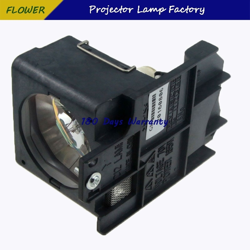 DT00701 For  HITACHI CP-RS55/Cp-RS56/CP-RS56 +/CP-RS57/CP-RX60/CP-RX60Z/CP-RX61/CP-RX61 + PJ-LC7 Projector  lamp with housing original projector lamp dt01151 for hitachi cp rx79 cp rx82 cp rx93 ed x26