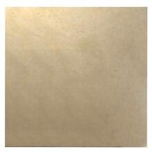 1 pièce feuille de titane Grade 2 titane Ti Titan TA2/GR2 feuille de plaque mince pour lindustrie aérospatiale et lindustrie maritime
