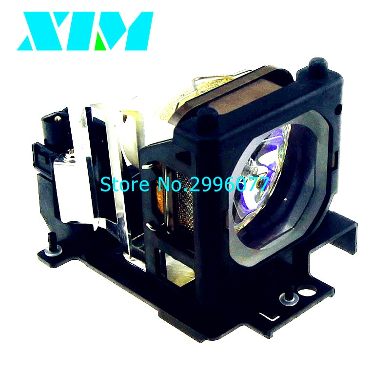 High Quality Compatible HSCR165H11H Projector lamp DT00671 for HITACHI CP-S335 CP-X335 CP-X340 CP-X345 ED-S3350 ED-X3400 original projector lamp dt01151 for hitachi cp rx79 cp rx82 cp rx93 ed x26