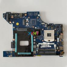 FRU 04Y1290 VILE1 NM-A043 para Lenovo Thinkpad Edge E431 ordenador portátil PC placa base