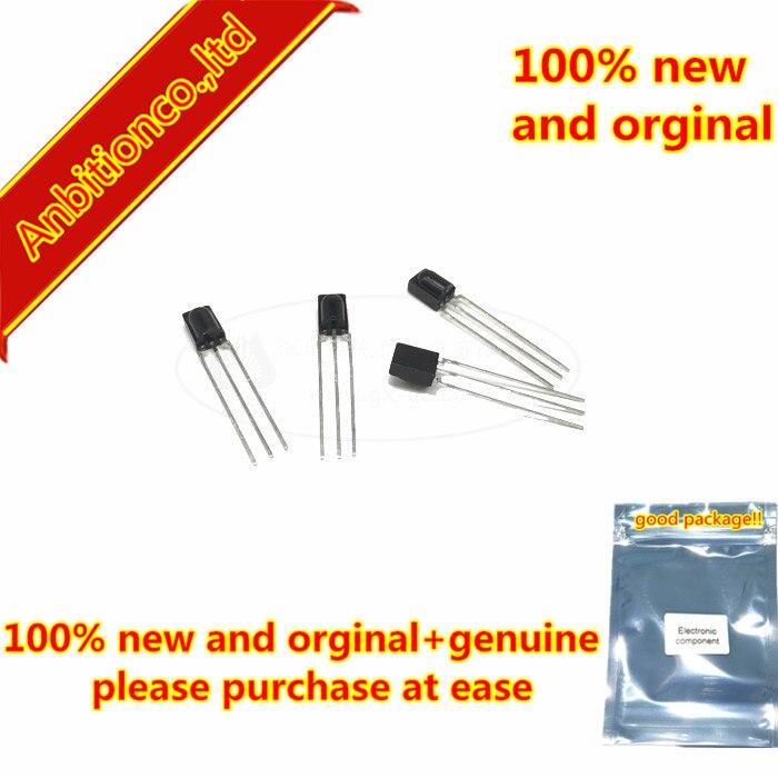 10pcs-100-new-and-orginal-sg2b01v-optical-center-position-in-stock