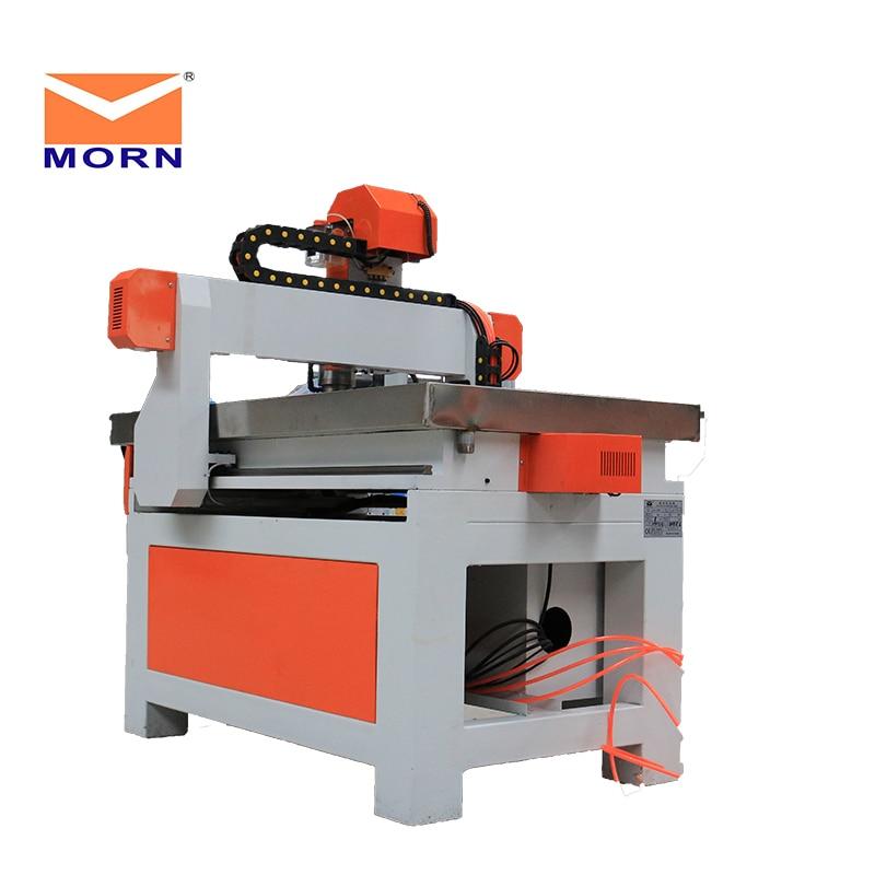 Novo produto! Roteador cnc de madeira com scanner a laser 3d feito em china